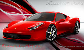 how much is 458 italia 458 italia wheels