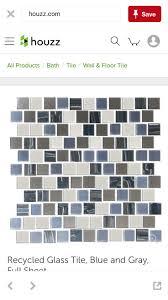 25 best backsplash images on pinterest backsplash mosaic wall