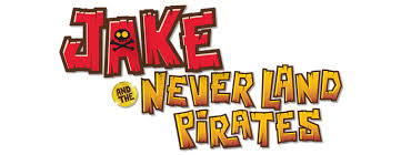 image jake land pirates logo png disney wiki