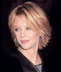wendy malicks new shag haircut 23 best haircuts images on pinterest hair cut make up looks and