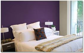 paint color combinations schemes and ideas for 2014 house