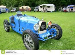 vehicles atlantis and photos on pinterest family fun another