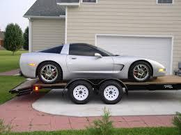 corvette wagon wheels wagon wheels or z06 pics take a look corvetteforum chevrolet