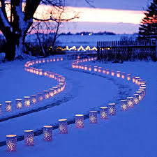 outdoor christmas lights for bushes 15 dazzling ideas for lighting your surroundings this christmas