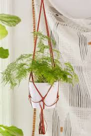 367 best fabfinds no 3 hanging planters images on pinterest