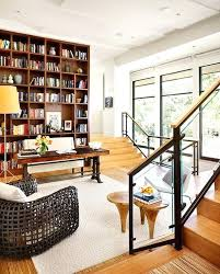 Home Library Ideas Home Library Ideas Home Office Home Library Decor Idea Office