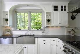 kitchen stenstorp kitchen island countertop desk for office home