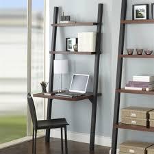 home design rustic shelves reclaimed shelf and shelving