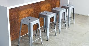 Stools Wondrous Bar Stools Ikea by Stools Wondrous Small Table For Bar Stools Splendid Small
