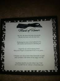 Asking Maid Of Honor Poem Planning Thread For Royal Playa Del Carmen Wedding June 2013