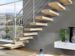 treppen kaufen kragstufentreppen hier günstiger kaufen treppen intercon