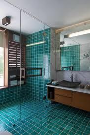 green floor tiles bathroom green floor tiles bathroom interior