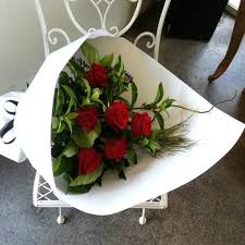roses bouquet greenlane flowers auckland florist can deliver flowers on auckland