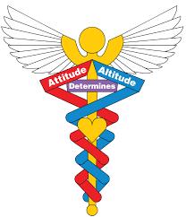 the symbol platanos our brand
