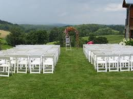 white wedding chairs wedding chairs