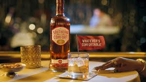 Sothern Comfort Why Brown Forman Decided To Drop Southern Comfort Louisville