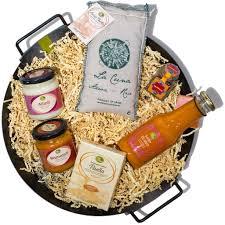 olive gift basket paella gourmet gift basket gifts gourmet olive vinegar
