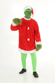 grinch costume the grinch makeup tutorial a christmas diy costumes