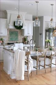 Cheap Kitchen Lighting Ideas - kitchen room kitchen up lighting light fixture ideas affordable