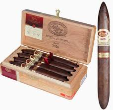the world u0027s best photos most expensive cigars in the world top ten