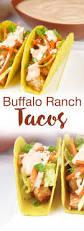 buffalo halloween party 2017 buffalo ranch tacos sprinkle some fun