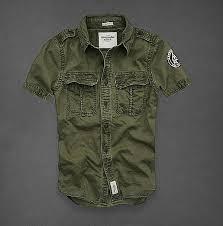 black friday dress shirts hollister clothing ireland abercrombie and fitch lake eaton