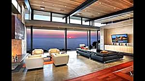 wohnzimmerdecken gemütlich auf moderne deko ideen zusammen mit 56w