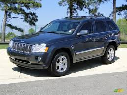 jeep 2007 grand jeep grand 2007