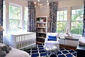 Trendy Area Rugs Trendy Area Rugs Area Rug For Nursery Baby Trendy Rugs Interiors