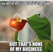 Anti Steelers Memes - how about it memes pinterest memes