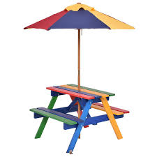 amazon com table u0026 chair sets toys u0026 games