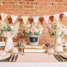 outdoor wedding table centerpiece ideas 2 28 images wedding