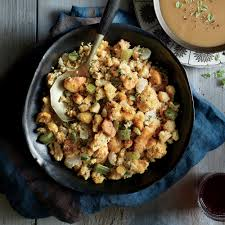 how to make dressing for thanksgiving classic corn bread dressing recipe myrecipes