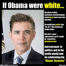 Meme Gemerator - if obama were white meme generator captionator caption generator