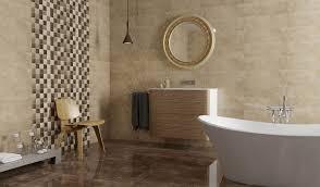 Textured Wall Tiles Wall Tile For Floors Ceramic Textured Bristol Atlantic Tiles