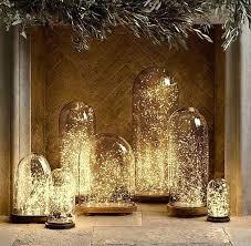 easy christmas light ideas indoor christmas light ideas outdoor lighting perspectives lights
