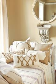 bed pillow ideas pillows design best images about decorating with pillows on bed