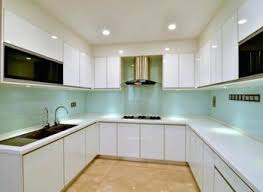 glass cabinets kitchen yeo lab com
