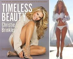 christie brinkley best 25 christie brinkley ideas on christie