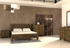 Acacia Bedroom Furniture by Larry Bedroom Furniture U2022 Grabone Nz