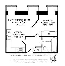 citygate floor plan city gate st clements ox4 ref 8853 oxford east