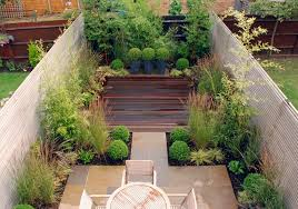 images about courtyard designs the smalls plus small for house contemporary courtyard gardens contemporary garden design for a