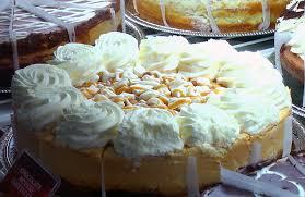sneak peek of the cheesecake factory valencia set to open nov 8