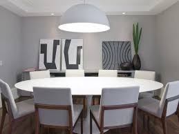 dining room 22 minimalist luxury interesting furniture