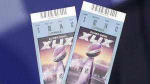 yale law professor i don u0027t feel sorry for super bowl ticket