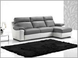 canap d angle mistergooddeal fantastique canapé d angle mistergooddeal style 884459 canapé idées