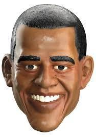 funny halloween masks u2013 festival collections