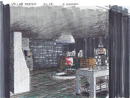 set design u2013 susanhoman