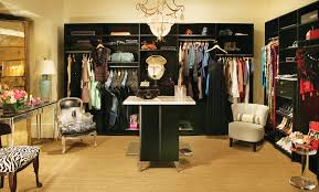 Designer Closets Designer Dressing Rooms The Extraordinary Closet Custom Closets
