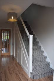 Banister Railing Ideas The 25 Best Stair Banister Ideas On Pinterest Banisters